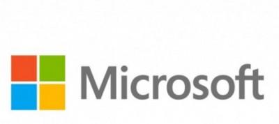 La Build 2016, Microsoft anunţă noi inovaţii pentru Windows 10 și prezintă viziunea sa asupra inteligenței digitale.