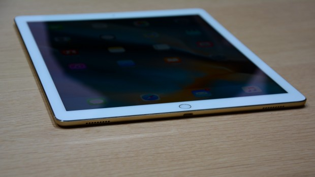 Review – iPad Pro