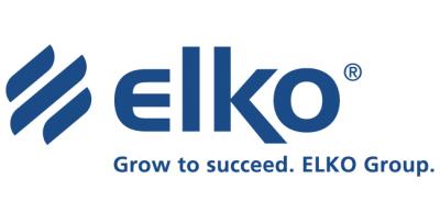 ELKOTech Romania anunţă rezultatele financiare  ale grupului ELKO și cotarea la bursa NASDAQ