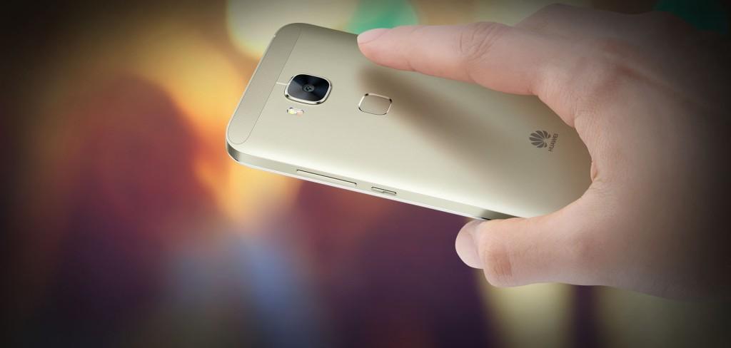 Huawei GX8 – review
