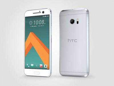 HTC One M10, adus în avanpremieră în România, prin QuickMobile.ro