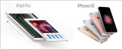 iPhone SE, disponibil la precomandă în România, prin intermediul QuickMobile.ro