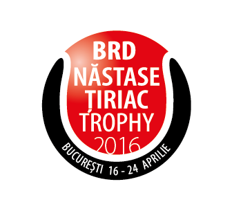 BRD Nastase Tiriac Trophy 2016