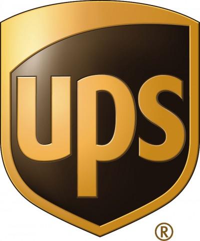 STUDIU UPS:  7 DIN 10 CUMPĂRĂTORI AMERICANI DE PRODUSE HIGH-TECH FAC SHOPPING DE PE DISPOZITIVE MOBILE