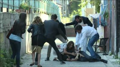 Bahar Viata Furata episod 60 rezumat