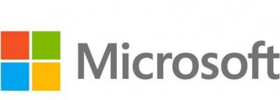 Microsoft oferă o soluţie Cloud ERP de ultimă generaţie