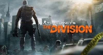 Media Galaxy lansează în premieră Tom Clancy's The Division