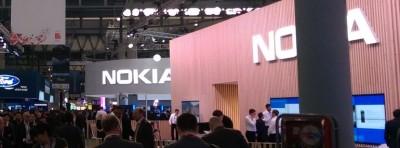 Cele mai noi soluții 5G și IoT au fost prezentate și demonstrate de Nokia la #MWC16