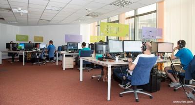 Afacerile Zitec au crescut cu cca. 40% în 2015. Compania își dezvoltă segmentul de online marketing