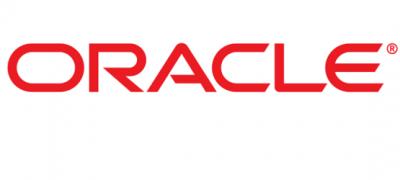 Oracle University Expert Summit – Cunoștințele privind tehnologiile Oracle ating un nou nivel