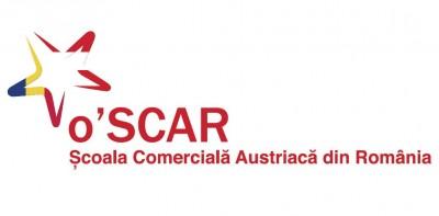 o`SCAR-Programul care susține formarea profesională a tinerilor din România