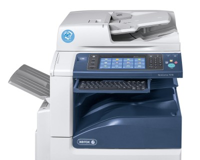 Xerox lansează aplicaţii noi pentru platforma Xerox® ConnectKey®