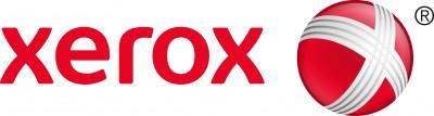 Studiu Xerox – până în 2018, mai puțin de 10% din procesele de business vor fi pe hârtie