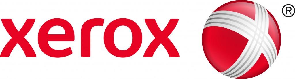 Clienţii Xerox şi Infrasoft beneficiază de soluţia software de management al documentelor Documenta DMS
