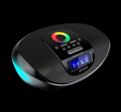 Evolio lansează gama de soluții audio wireless Xound,  cu sunet de înaltă fidelitate