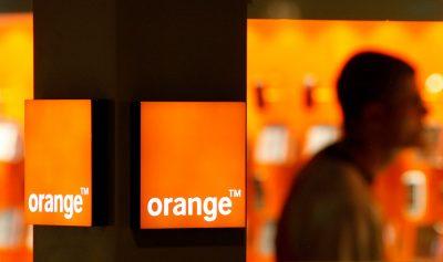 Rezultatele Orange Romania din primul trimestru confirmă trendul pozitiv cu o creștere a veniturilor de 6,5%