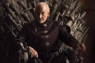 Un actor principal din Game of Thrones vine la East European Comic Con