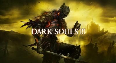 Media Galaxy și Bandai Namco Entertainment anunță lansarea celui mai așteptat joc video al momentului: Dark Souls III