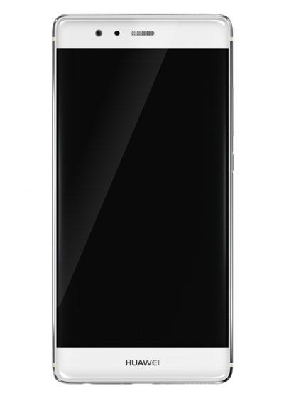 Noile smartphone-uri Huawei P9 şi HTC 10, disponibile la precomandă în luna aprilie, la Telekom Romania