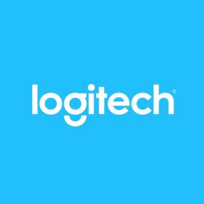 Logitech se extinde pe piața dispozitivelor audio purtabile prin achiziția Jaybird