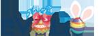 Evolio anunță lansarea programului de fidelizare pentru clienții premium