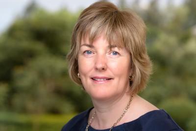 Marie Large este noul Unit Head al Ericsson pentru Europa de Sud-Est
