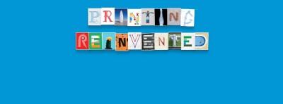 HP se reinventeaza sub noua companie HP Inc.