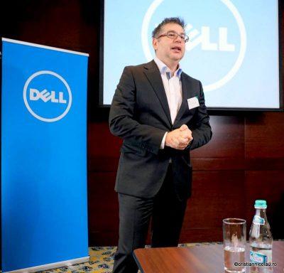Dell extinde disponibilitatea suportului Premium pentru PC-uri