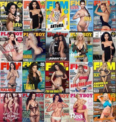 #Nudiful: Edward Aninaru revine în România cu un workshop dedicat nudului  glam-chic
