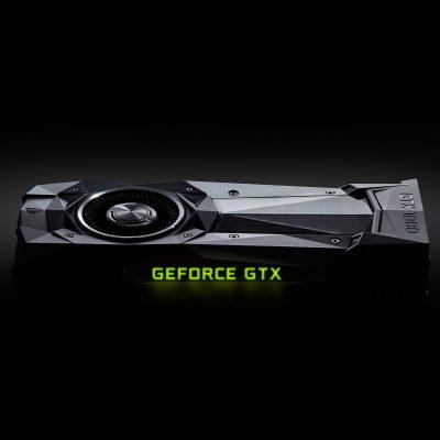 NVIDIA lansează GeForce GTX 1080, cea mai puternică placă video din lume