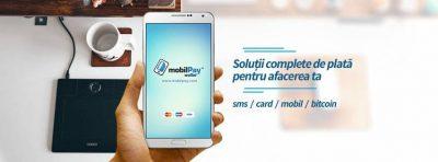 Plata online cu cardul de credit: Românii plătesc de două ori mai mult atunci când cumpără în rate