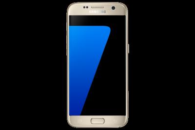 Top 5 sfaturi de fotografie cu Samsung Galaxy S7 și S7 edge, de la Vali Bărbulescu