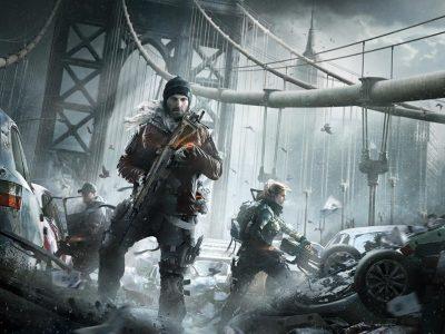 Ubisoft aduce universurile celor mai populare jocuri video la East European Comic Con