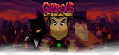 Gibbous – A Cthulhu Adventure, finanțat integral pe Kickstarter