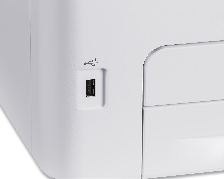 WC6027_USBCloseup