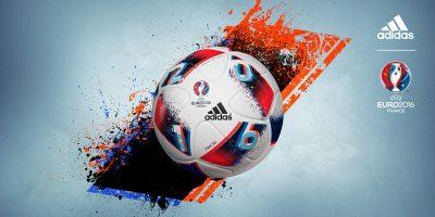 adidas şi Federația Germană de Fotbal extind parteneriatul până în 2022