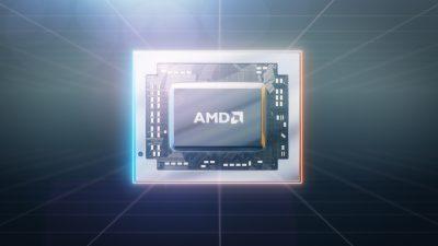 Lucrezi mai eficient, te joci mai mult cu a 7-a generație de procesoare mobile AMD A-Series