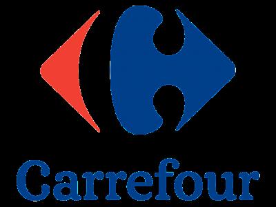Achizitia Billa de catre Carrefour in Romania a fost aprobata de Consiliul Concurentei