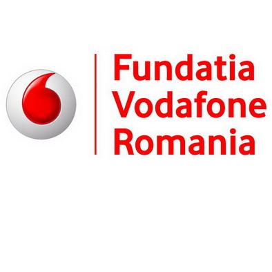 Fundația Vodafone România investește 456.000 de euro  în programe din zonele rurale, ȋn toate cele 41 de judeţe ale ţării
