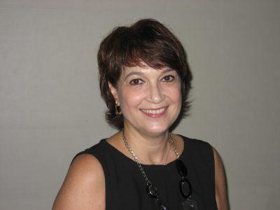 Microsoft România o numește pe Gabriela Matei în funcția de General Manager