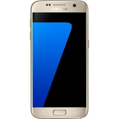 Samsung Galaxy S7, cel mai dorit smartphone al anului are un pret redus cu 17% la Quickmobile