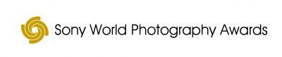 Încep înscrierile la cea mai mare competiție de fotografie din lume, Sony World Photography Awards 2017