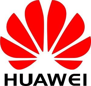 Huawei Consumer Business Group: Rezultatele financiare pentru prima jumătate a anului 2016