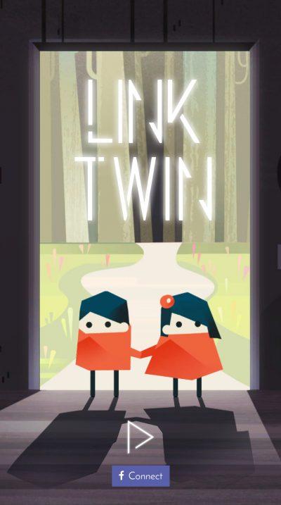 Jocul românesc Link Twin se lansează, în exclusivitate, pe smartphone-urile Samsung