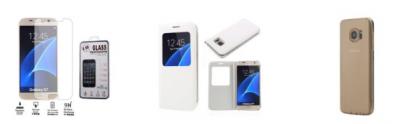 Avantajele carcaselor de telefon si huselor de tablete