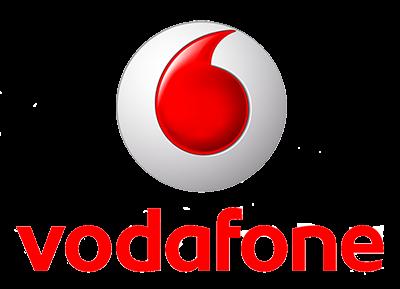 Vodafone România anunță rezultatele financiare pentru trimestrul încheiat la 30 septembrie 2016