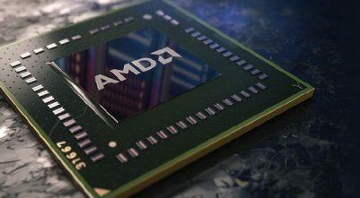 """AMD demonstrează performanțele viitoarei generații de procesoare  denumite """"Zen"""""""
