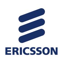 Ericsson, SK Telecom și Deutsche Telekom lansează prima rețea de test 5G transcontinentală