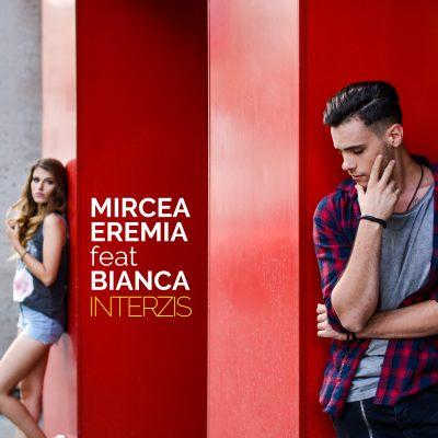 Mircea Eremia si Bianca Tudorache lanseaza #Interzis!