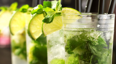 Cateva bauturi pe care trebuie sa inveti sa le prepari